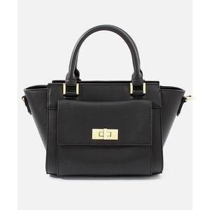 FRONT POCKET BAG/フロントポケットバッグ