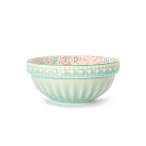 食器 色々皿 小鉢 アラベスク