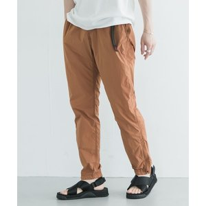 パンツ Gramicci PACKABLE TRUCK PANTS
