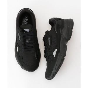 adidas/アディダス ADIDAS FALCON W/アディダスファルコン ウィメンズ