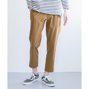 パンツ Gramicci×URBAN RESEARCH 別注SOLOTEX STRETCH PANT...