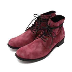 ブーツ Dedes 5155
