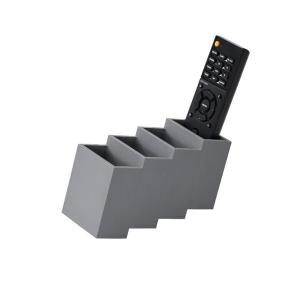 収納ボックス Remococo/リモココ リモコンスタンド