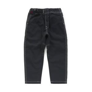 GRAMICCI(グラミチ) 長パンツ 10分丈