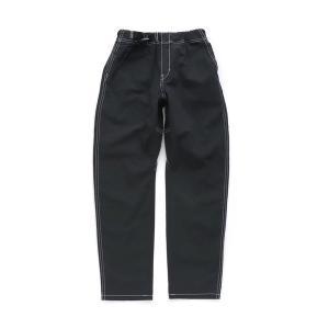 GRAMICCI(グラミチ)長パンツ 10分丈 ジュニア
