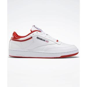 クラブ シー [Club C 85 Shoes] リーボック