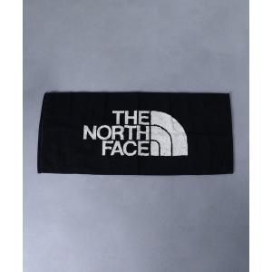 <THE NORTH FACE(ザ ノースフェイス)> MAXIFRESH PF TOWEL M