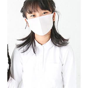 ボディケア 洗えるマスク10枚セット