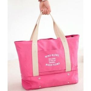 スーツケース キャリーオンバッグ