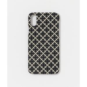 モバイルケース BY MALENE BIRGER PAMSYX Phone cover ZOZOTOWN PayPayモール店