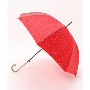 """傘 傘 """"ドット"""