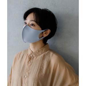 ボディケア ウレタンマスク/立体マスク/3枚セット