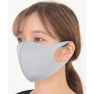 ボディケア 10枚セット 立体 布マスク 黒 白 大人用  3D 洗える マスク