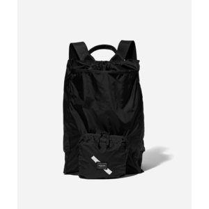 リュック PORTER x Saturdays NYC  Porter Packable Ruck ...