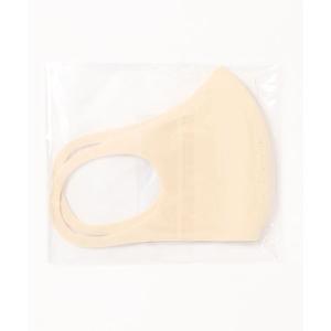 ボディケア [MADE IN JAPAN] ウォッシャブルカラーファションマスク
