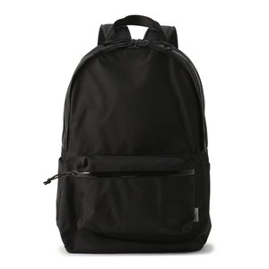 "リュック THE BROWN BUFFALO / ""STANDARD ISSUE BACKPACK ..."