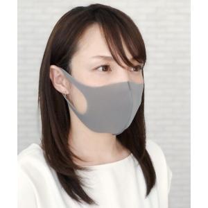ボディケア 洗える ファッション マスク 5枚 セット