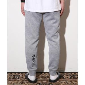パンツ DRY SWEAT PANTS