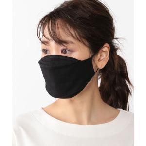 ボディケア 洗えるファッションマスク