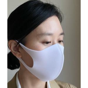 4枚セット 洗える ポリウレタン マスク|ZOZOTOWN PayPayモール店