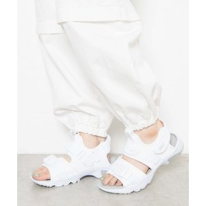 サンダル WEGO/NIKE Canyon Woman Sandal