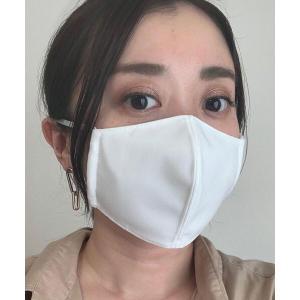 ボディケア ★★グリーンレーベルリラクシング オリジナル マスク