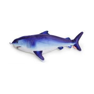 クッション クッションカバー FISH CUSHION&PILLOW フィッシュ クッション アンド ピロー|ZOZOTOWN PayPayモール店