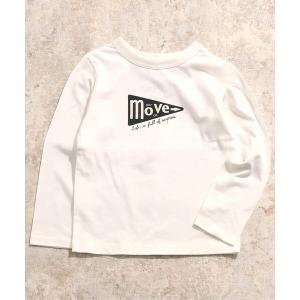 tシャツ Tシャツ WEB限定 プリントバリエTシャツ