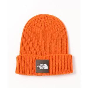 帽子 キャップ THE NORTH FACE/ザ・ノース・フェイス/KIDS' CAPPUCHO L...