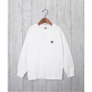 tシャツ Tシャツ UNDERWRAPS / アンダーラップス BIGシルエットロンT (M3)