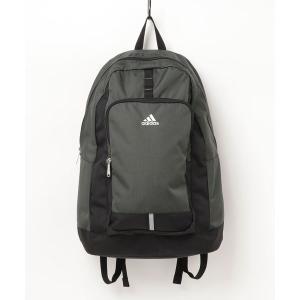 リュック adidas アディダス リュックサック Lサイズ 24リットル 57024