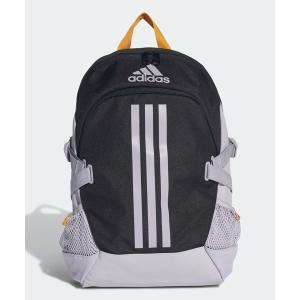 リュック パワー 5 バックパック [Power 5 Backpack] アディダス