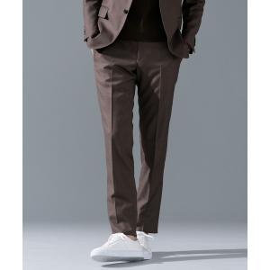 パンツ スーツ 動けるスーツ DRAGO パンツ(セットアップ対応)