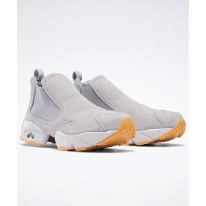 ブーツ フューリー チェルシー ブーツ [Fury Chelsea Boots] リーボック