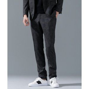 パンツ スーツ 動けるスーツ REDA ACTIVE パンツ(セットアップ対応)