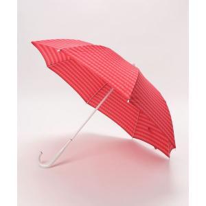 """傘 +TIC 傘 """"ボーダー"""""""
