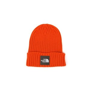 帽子 キャップ 【THE NORTH FACE/ノースフェイス】カプッチョリッドニット帽
