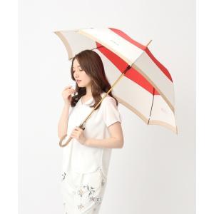 傘 傘 カラーボーダー