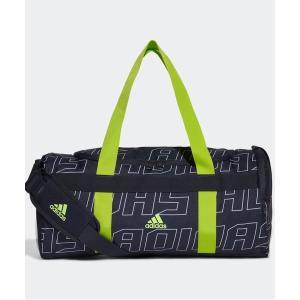 バッグ ボストンバッグ 4ATHLTS ダッフルバッグ S [4ATHLTS Duffel Bag ...