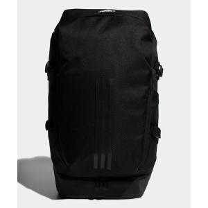 リュック バックパック 40L [Backpack 40L] アディダス
