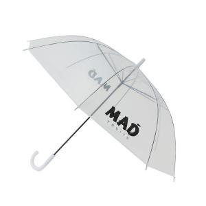 傘 【MAD FRUITS】Umbrella