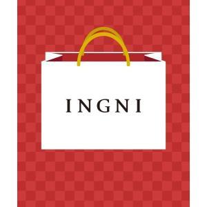 福袋 【福袋】INGNIの画像