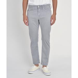 パンツ ラウンジジーンズ - Lounge Jeans