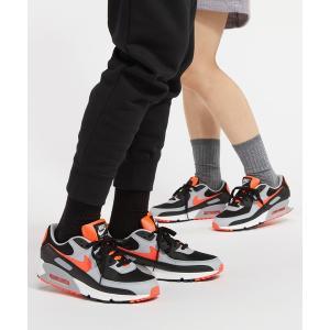スニーカー ナイキ エア マックス 90 メンズシューズ / スニーカー / Nike Air Ma...