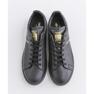 スニーカー adidas STAN SMITH RECON