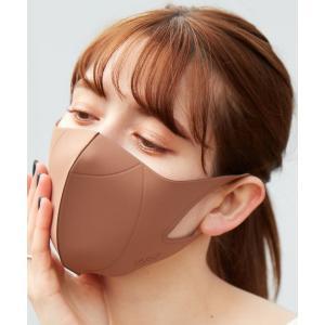 ウルトラパフマスク JIGGLY(ジグリー) BTM×SPICE OF LIFE 洗える立体マスク S/M/L 10色|ZOZOTOWN PayPayモール店