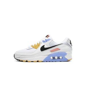 スニーカー ナイキ エア マックス 90 ウィメンズシューズ / スニーカー / Nike Air ...