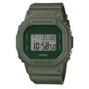 BABY-G/ベイビージー 腕時計 BGD-560ET-3JF