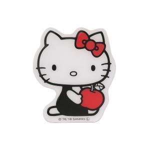 鏡 ミラー ステンレスミラー キティ