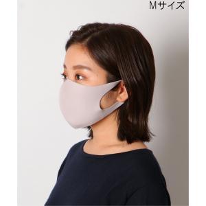 【Mask.com】【おとな用】ウォッシャブルマスク 清マスク(さやマスク)|ZOZOTOWN PayPayモール店